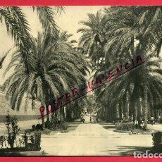Postales: POSTAL CARTAGENA, MURCIA, CALLE REAL, P84858. Lote 68685077