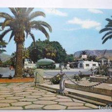Postales: POSTAL CARTAGENA SUBMARINO PERAL--ESCRITA. Lote 69641633