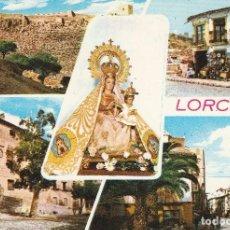 Postales: Nº 30418 POSTAL LORCA MURCIA. Lote 76872127