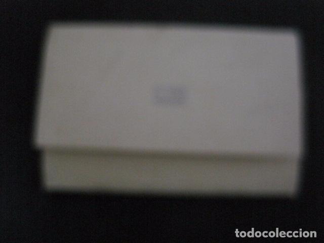 Postales: RECUERDO DE AGUILAS - MURCIA - BLOCK 10 POSTALES - VER FOTOS -(4.179) - Foto 2 - 87544260