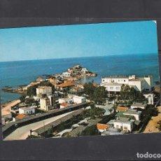 Cartoline: 2.013 PUERTO DE MAZARRON. VISTA PARCIAL. Lote 87707484