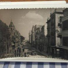 Postales: POSTAL CARTAGENA. CALLE DE SAN DIEGO. ED. AISA. SIN CIRCULAR.. Lote 96179079
