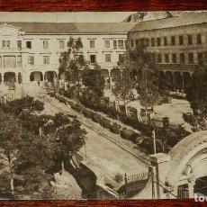 Postales: POSTAL DE CARTAGENA, N. 13, MURCIA, CASA DE MISERICORDIA, ED. CASA GARNERO, NO CIRCULADA.. Lote 98085195