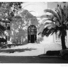 Postales: BALNEARIO DE FORTUNA.-HOTEL VICTORIA. Lote 101066691