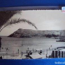 Postales: (PS-56785)POSTAL DE PUERTO DE MAZARRON. Lote 101996243