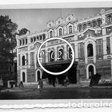 Postales: MURCIA Nº 37 TEATRO ROMEA - ED ARRIBAS - (9X14) NUEVA SIN CIRCULAR. Lote 103755639