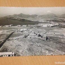 Postales: ANTIGUA TARJETA POSTAL CABO DE PALOS MURCIA. Lote 104799931