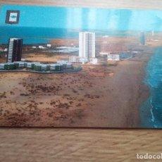 Postales: LA MANGA DEL MAR MENOR. Lote 112762031