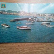 Postales: CABO DE PALOS. Lote 112762067