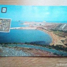 Postales: LA MANGA DEL MAR MENOR. Lote 112762183