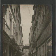 Postales: MURCIA - FOTOGRAFICA - ARCHIVO ROISIN - VER REVERSO - (51.993). Lote 113707291