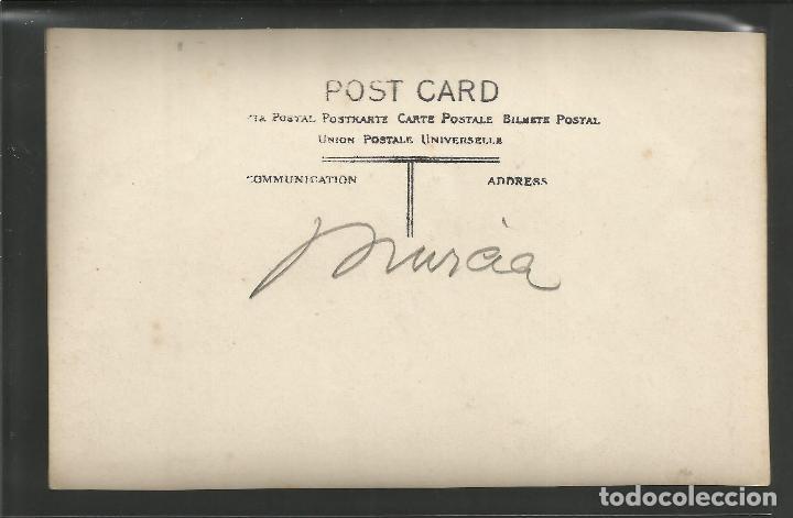 Postales: MURCIA - FOTOGRAFICA - ARCHIVO ROISIN - VER REVERSO - (51.993) - Foto 2 - 113707291