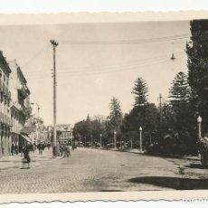 Postales: MURCIA - ALAMEDA DE COLÓN - Nº 15 ED. ARRIBAS. Lote 118659795
