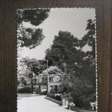 Postales: JUMILLA - FOTOGRAFICA -VER FOTOS - (52.922). Lote 122693607