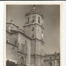 Postales: LORCA - SAN PATRICIO - Nº 10 ED. ARRIBAS. Lote 127563895