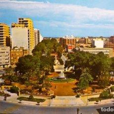 Postales: POSTAL CARTAGENA .-PL.ESPAÑA. Lote 130397214