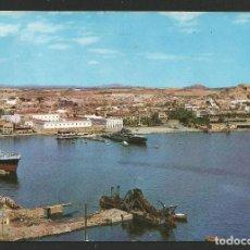 Cartes Postales: CARTAGENA - PANORÁMICA DE LA CIUDAD Y PUERTO - P26705. Lote 130702924