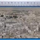 Postales: CARTAGENA, MURCIA - VISTA PANORAMICA. Lote 132417614