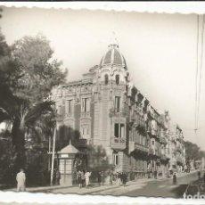 Postales: CARTAGENA - CALLE DE SAN DIEGO - Nº 16 ED. GARCÍA GARRABELLA. Lote 139636854