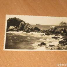 Postales: POSTAL DE AGUILAS. Lote 140665114