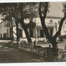 Postales: SAN PEDRO DEL PINATAR - RESIDENCIA VERANIEGA - Nº 1003 ED. ARRIBAS. Lote 145175610