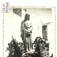 Postales: (PS-59158)FOTOGRAFIA DE JUMILLA-PROCESION.FOTOS JOSE ANTONIO. Lote 146569918