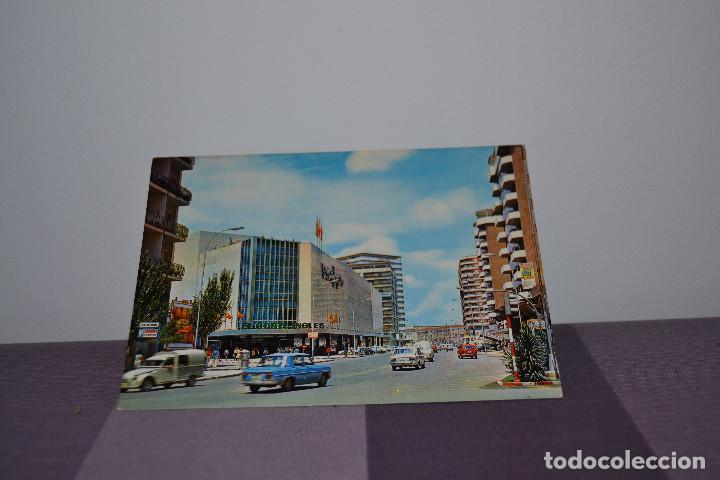 Postales: POSTAL DE MURCIA - Foto 2 - 146805226