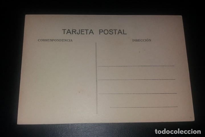Postales: Postal Cartagena. Inundación 29 Septiembre 1919. Vista del Almajar (Almarjal) - Foto 3 - 147619778