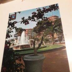Postales: POSTAL CARTAGENA. Lote 149004526