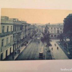Postales: POSTAL ANTIGUA , MURCIA , AGUILAS. Lote 149616602