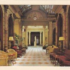 Cartes Postales: POSTAL CASINO. MURCIA. Lote 153483670