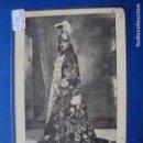 Postales: (PS-60132)POSTAL DE PROCESIONES DE LORCA-PASO AZUL.MARCO ANTONIO EN ORIENTE. Lote 160412218