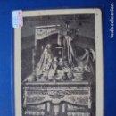 Postales: (PS-60130)POSTAL DE PROCESIONES DE LORCA-PASO AZUL.NUESTRA SEÑORA DE LOS DOLORES. Lote 160412642