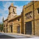 Postales: POSTAL LORCA.- PALACIO CDE.S.JULIAN. Lote 165679730