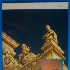 Postales: POSTAL LORCA REGION DE MURCIA. Lote 167528138