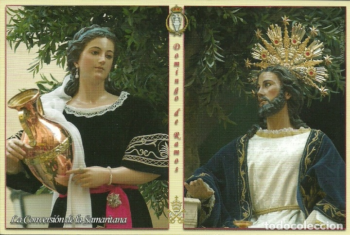 Postales: 4 Tarjetas postales impresas tambien por el reverso de los Californios de Cartagena - Foto 2 - 175742340