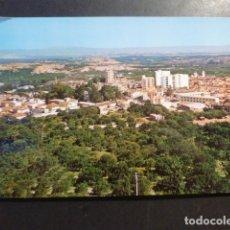 Postales: ARCHENA MURCIA VISTA PANORAMICA. Lote 178379285