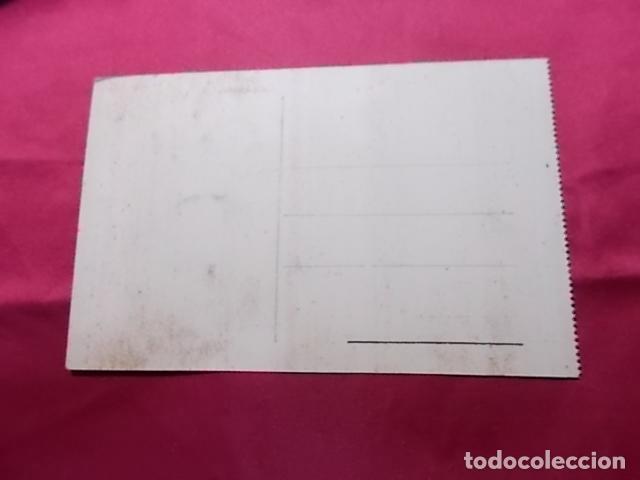 Postales: TARJETA POSTAL. 7. MURCIA. PUENTE NUEVO - Foto 2 - 181219643