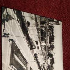 Postales: MURCIA 1959. Lote 185893715