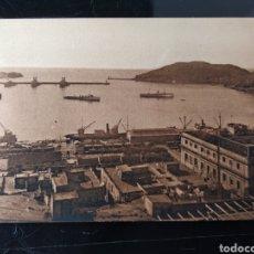 Postales: CARTAGENA , MURCIA. Lote 189478122