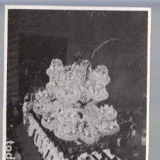 Postales: CARTAGENA (MURCIA).- AGRUPACIÓN DE SAN JUAN EVANGELISTA. CALIFORNIOS. Lote 191440291