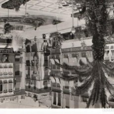 Postales: POSTAL DE MURCIA - PLAZA DE LAS FLORES. Lote 191733361