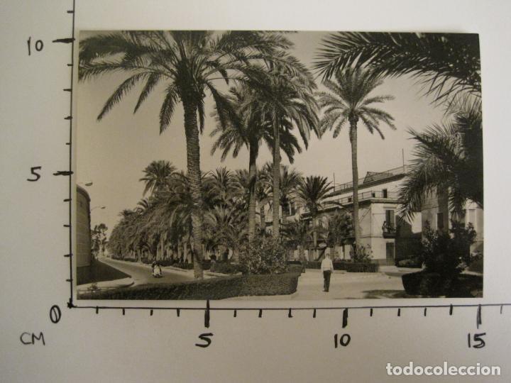 Postales: CARTAGENA-CALLE REAL-ED·ARRIBAS-1031-POSTAL ANTIGUA-(68.155) - Foto 5 - 195305617
