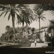 Postales: CARTAGENA-CALLE REAL-ED·ARRIBAS-1031-POSTAL ANTIGUA-(68.155). Lote 195305617