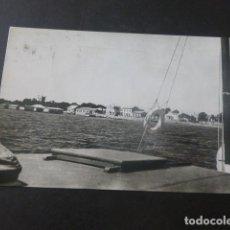 Cartes Postales: SAN PEDRO DEL PINATAR MURCIA PAISAJE. Lote 205018316