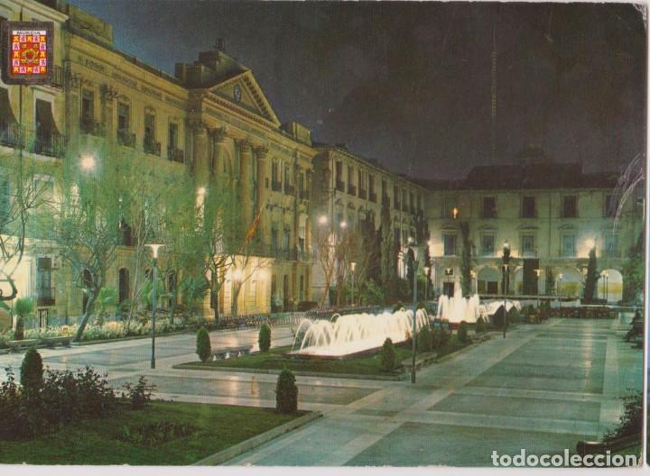 MURCIA (Postales - España - Murcia Moderna (desde 1.940))