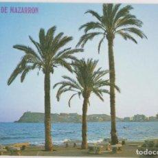 Postales: MAZARRON. Lote 206123632