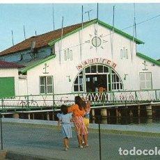 Postales: LOS ALCÁZARES - 10. Lote 207118717