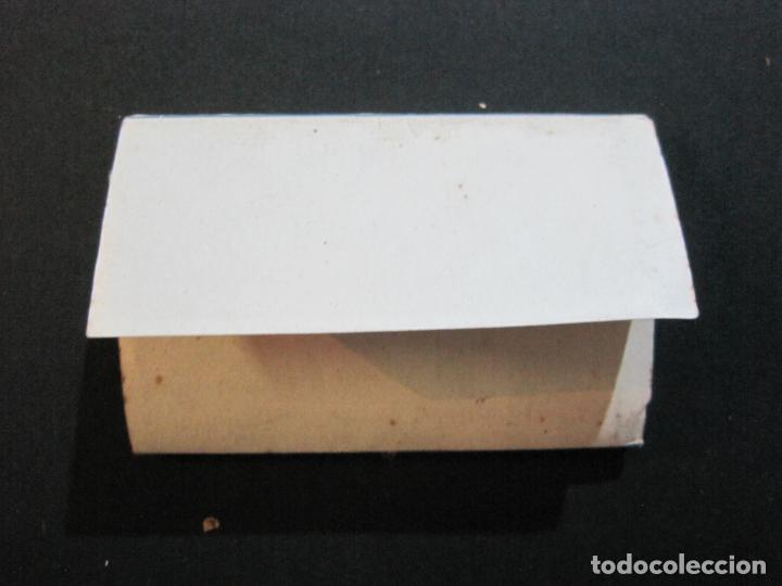 Postales: CARTAGENA-MINI BLOC CON 12 VISTAS FOTOGRAFICAS-EDICION CASAU-VER FOTOS-(V-20.624) - Foto 9 - 208299116