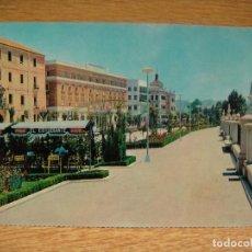 Postales: MURCIA - EDICIONES FARDI Nº 116 - NO FRANQUEADA. Lote 210433196